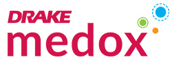 Homecare & Disability Support, Nursing and Allied Health Recruitment | Drake Medox Australia